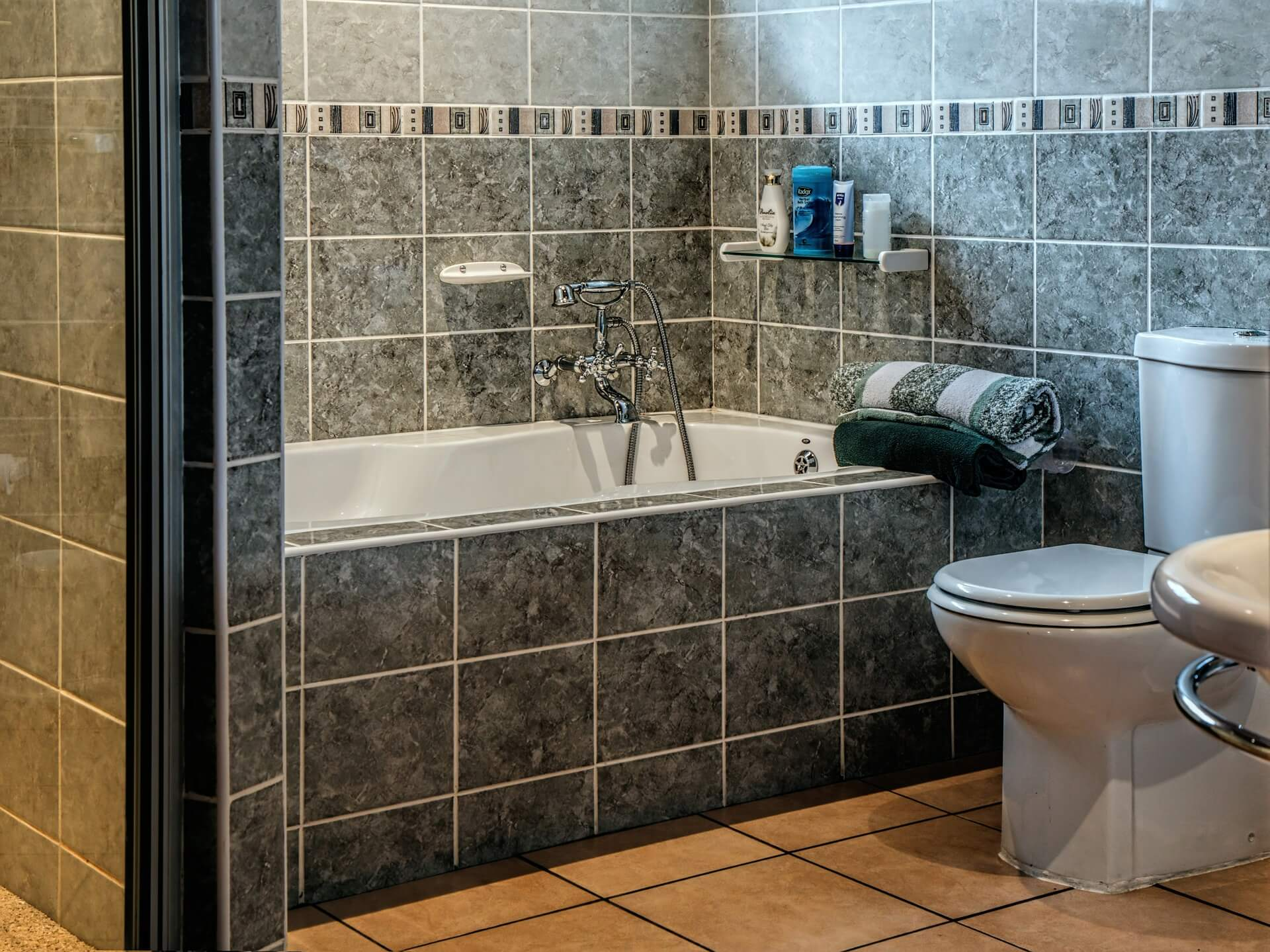 Home Renovation Projects To Improve Your Lifestyle